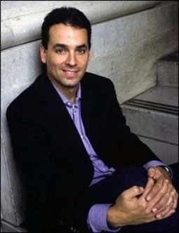 Author Daniel Pink shares secrets of unleashing worker productivity - Hanford Sentinel | Business Authors | Scoop.it