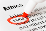 Ethics Courses Trending at Graduate Engineering Schools | Business Management | Scoop.it