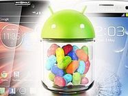 Android 4.3 confirmé - CNETFrance | news android from klynefr | Scoop.it