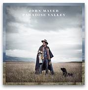 John Mayer estrena Paradisse Valley | Novetats discogràfiques | Scoop.it