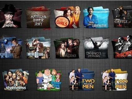 5 sites pour télécharger les sous-titres des séries TV | Bibliothèque et Techno | Scoop.it