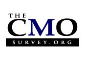 CMO Survey: Marketers to Significantly Increase Their Investment in Social Media - Duke's Fuqua School of Business | Social Experiments | Scoop.it