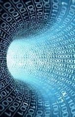 Numérique : renouer avec les valeurs progressistes et dynamiser la croissance  (?) | Information-communication et technologie | Scoop.it