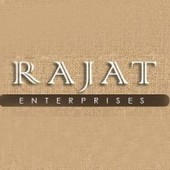 Rajat Enterprises - Latest Technological and Best Quality Water Dispensers Dealer in Noida | Georgia products Suppliers | Scoop.it