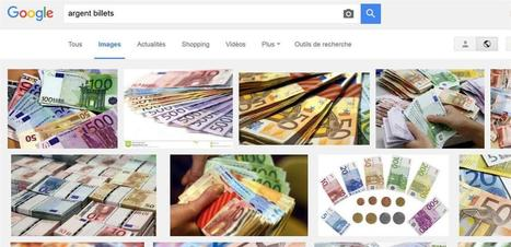 En France, on restreint la liberté de panorama, on « taxe » les moteurs de recherche d'images | Veille E-tourisme FROTSI PACA | Scoop.it
