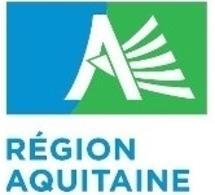 La région Aquitaine investit près de 7,5 millions d'euros en Lot-et-Garonne | BIENVENUE EN AQUITAINE | Scoop.it