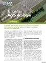 INRA - Agro-écologie | Vin et agroécologie | Scoop.it