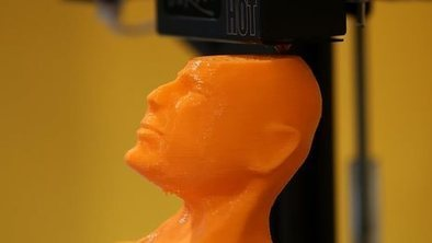 The disruptive power of 3D printing   What the future holds for the IT industry   Scoop.it