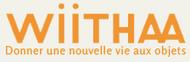 Wiithaa, le réseau de l'upcycling - wiithaa | Jugaad | Scoop.it