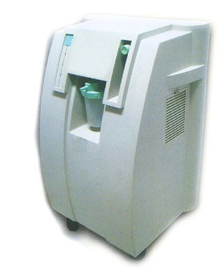 Oxygen Concentrator in India   AMFAH   Scoop.it