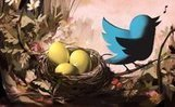 .@Twitter. Who Do You Think You Are? - NYTimes.com | NetworkedPractice | Scoop.it