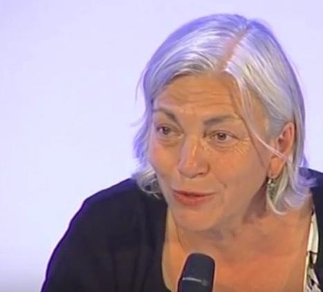 Rencontre avec Marie-France Cazalère, une brillante «laboureur» à l'Elysée: passionnée par les questions agricoles et rurales, par la fonction publique, elle est aussi une femme de cœur - PresseLib | ENSAT | Scoop.it