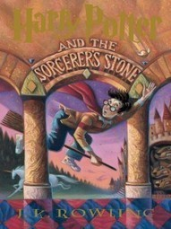Harry Potter eBooks Cast Spell on Libraries & Schools | Acquiring | Scoop.it