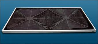 The Ultimate Guide To Swimming Pool Solar Blankets - Essential Elements | Want To Know More About Solar Panels and Pool Rollers -  Check This Out! | Scoop.it