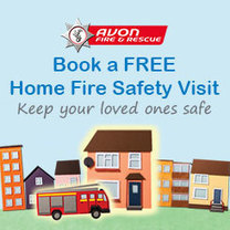 Firefighters issue safety advice for families ahead of Halloween - Avon Fire & Rescue Service   UK Fire Prevention   Scoop.it