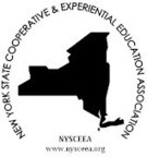 NYSCEEA News | Career Services Technology | Scoop.it