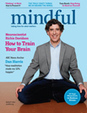 Can Mindful Managers Make Happier Employees? | Mindful | Education, Curiosity, and Happiness | Scoop.it