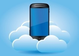 5 Practical Uses for Cloud Based Mobile Apps in Field Service - Business 2 Community | Digital-News on Scoop.it today | Scoop.it