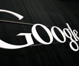 Google+ gets full-size photo uploads from the desktop, putting pressure on Flickr and 500px | enterprise google+ | Scoop.it