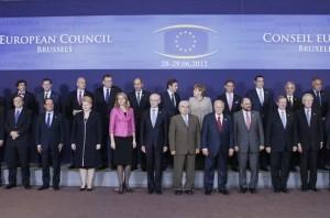 Le sommet de l'Euro a tenu ses promesses   My Portfolioo   Scoop.it