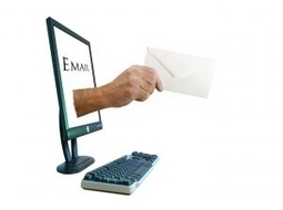 Email marketing: 5 modi per aumentare l'engagement | ToxNetLab's Blog | Scoop.it