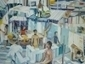 India Watercolours | The Good Life | Scoop.it