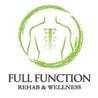 Full Function Rehabilitation & Wellness