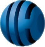 Download Gamecih APK full latest Version 3.0.0 | hadi | Scoop.it