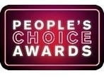 2014 People's Choice Awards Ticket | VIP  Award Show | Scoop.it