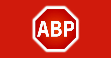 36% des Français utilisent un adblocker (+20% depuis janvier) - Blog du Modérateur | Performance Marketing | Scoop.it