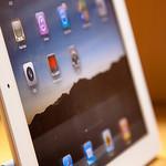 iPad op school: duur gadget voor arme gezinnen? | Bachelorproef Ipad Ticha | Scoop.it