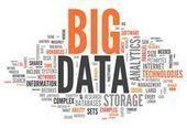 Big Data, Metrics and New Media Tactics Revolutionize Recruiting ... | Talent analytics | Scoop.it