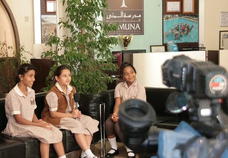 English Curriculum School in Abu Dhabi   Abu Dhabi International Private School   Scoop.it
