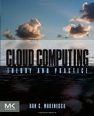 Cloud Computing: Theory and Practice - Free eBook Share   pingvvino   Scoop.it
