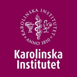 Bill Gates at Karolinska Institutet: The world is getting better | Economic development | Scoop.it