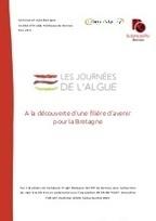 Les Journées de l'Algue - Rapport Final | spiru... | spiruline | Scoop.it