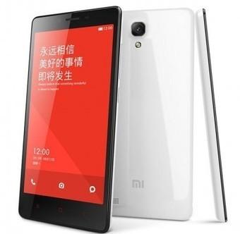 Harga Xiaomi Mi 3 di Indonesia | Popular Gadget! | Scoop.it