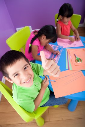5 Fun Summer Activities For Speech And Language | Speech-Language Pathology | Scoop.it