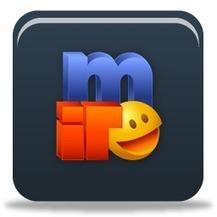 mIRC 7.32 Serial plus Crack Full Free Download | hadi ossaili | Scoop.it