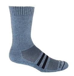 Mid-Calf Alpacor® Yarn Hiking Socks | Ausangate Socks | Scoop.it