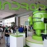 Google 'Developing Android Console And Watch' | Business | Scoop.it