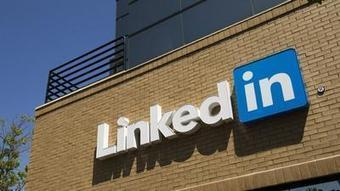 Should LinkedIn be clearer about harvesting email contacts? | Sharing the LinkedIn love | Scoop.it