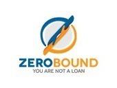 Crowdfunding News: Zero Bound: la piattaforma per aiutare i neolaureati a ripagare i propri debiti di studio | Crowdfunding | Scoop.it