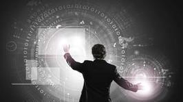 El sector tecnológico está dibujando el futuro del trabajo. Y no nos espera nada bueno. Blogs de Tribuna | Orgulloso de ser Ingeniero en Informática | Scoop.it