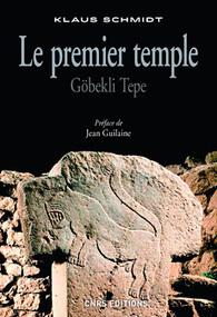 Le premier temple - Göbekli Tepe | Aux origines | Scoop.it