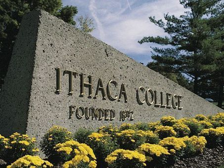 Ithaca College adjuncts seek unionization - Ithaca Journal | A is for Adjunct | Scoop.it