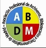 Entrevista a José Alberto Albarracín Ramírez, presidente de la Asociación ABDM | Lo que viene siendo una documentalista | Lo que viene siendo una documentalista | Scoop.it