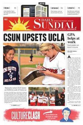 Importance of GPA differs with careers - Daily Sundial | Job Advice - on Getting Hired | Scoop.it