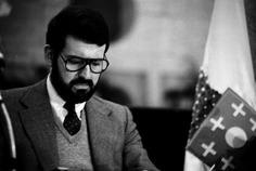 Internet es el enemigo: Mariano Rajoy parece seguir anclado al pasado   Partido Popular, una visión crítica   Scoop.it