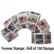 USPS Stamps | Office Supply Stores | Scoop.it